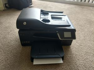 HP Officejet 6600 for Sale in St. Louis, MO