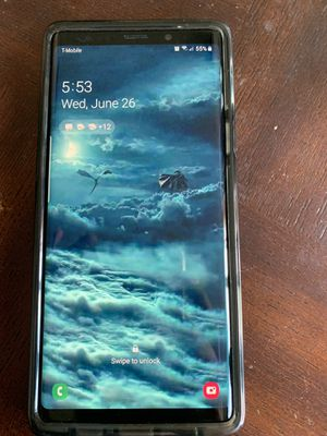 New and Used Samsung galaxy for Sale in Weslaco, TX - OfferUp