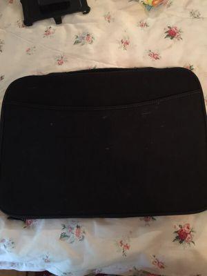 Laptop Case for Sale in Lynchburg, VA