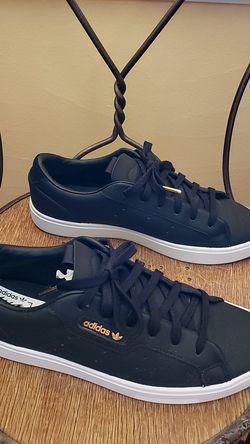 Adidas Sleek Thumbnail