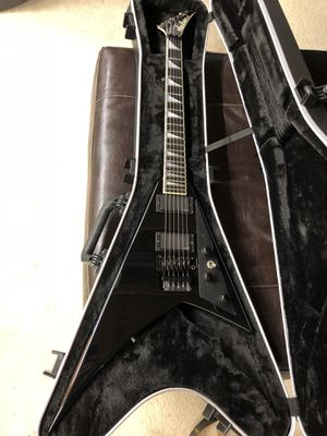Jackson RR1 USA *MINT* for Sale in Gainesville, VA
