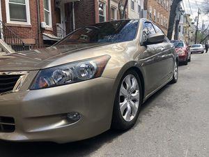 """17"""" Honda Accord rims for Sale in Boston, MA"""