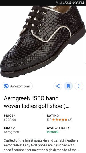 new specials new cheap price reduced GOLF SHOES for Sale in Tustin, CA - OfferUp