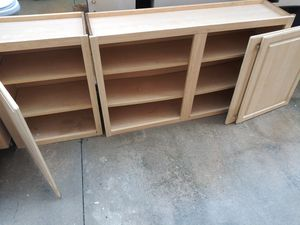 Cabinets for Sale in Orlando, FL