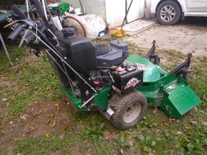 Hydraulic Bodcat 36 for Sale in UNIVERSITY PA, MD