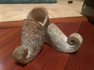 Fairytale shoes for Sale in Las Vegas, NV