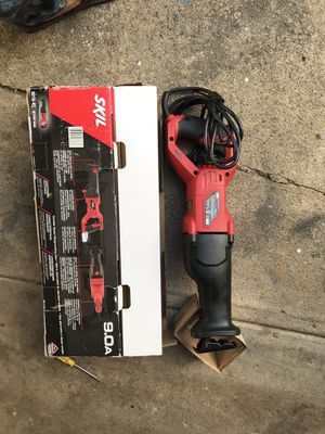 SAWS new for Sale in Woodbridge, VA
