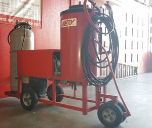 New and Used Pressure washer for Sale in Turlock, CA - OfferUp