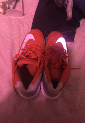 2c3d1fb6730 New and Used Nike shoes for Sale in Mesa, AZ - OfferUp