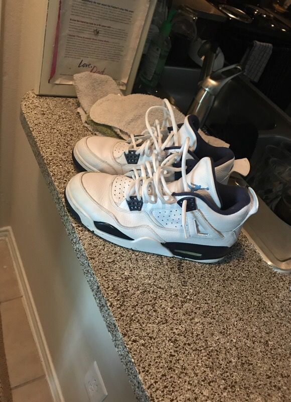 83cc422aa09d80 Jordan 4s for Sale in Houston