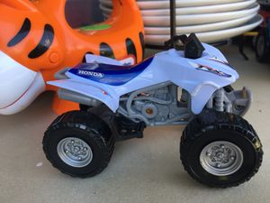 Motorcycle, big wheels, lightning McQueen, race car , hot wheels, monster truck drawing and erase board for Sale in Elgin, IL
