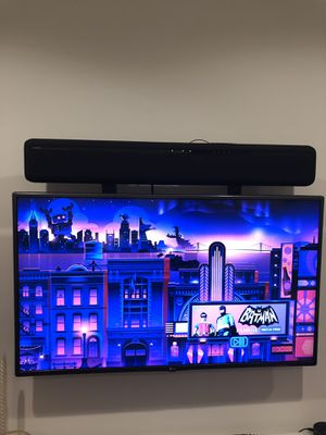 LG 42 inch HD TV for Sale in West Los Angeles, CA