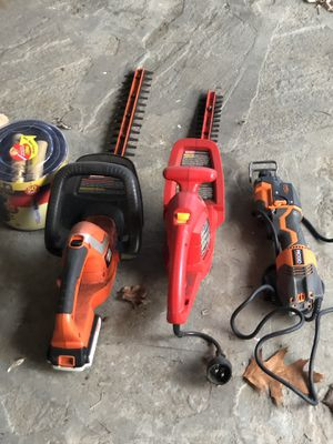 Saws for Sale in Oxon Hill, MD