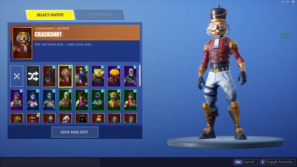 Fortnite Rare Account Image On Imged - Mp3prohypnosis com