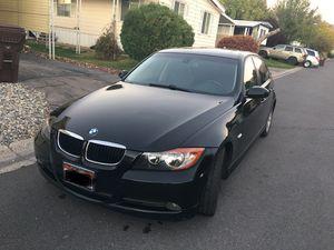 BMW 2006 for Sale in North Salt Lake, UT