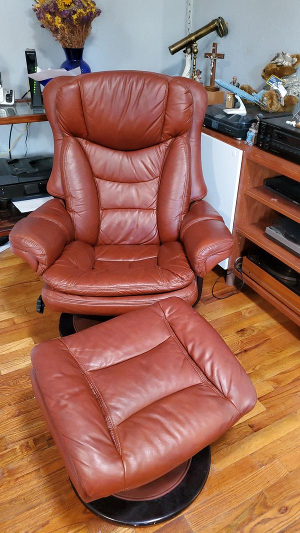 Living Room Or Office Chair For Sale In Gulfport Ms Offerup