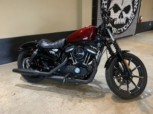New And Used Motorcycles For Sale In Gainesville Fl Offerup