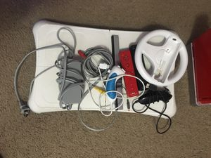 Wii for Sale in Fort Washington, MD