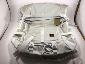 1abfe2c7369b Drake OVO Nike Air Jordan Jumpman RARE Backpack for Sale in Lauderhill