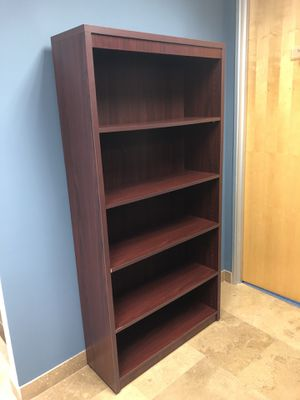 New And Used Bookshelves For Sale In Fallbrook Ca Offerup