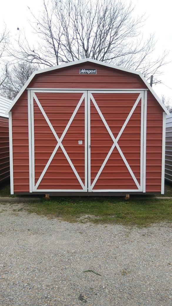 Shed Barn For Sale In Baker La Offerup