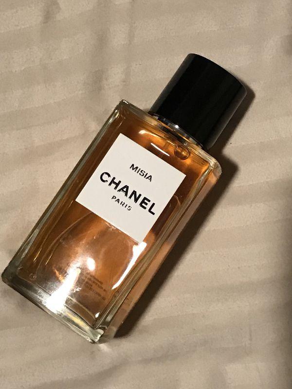 Chanel Misia Eau De Parfum For Sale In Portland Or Offerup