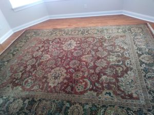 103 x 11.5 feets rug in excellent condition for Sale in Lake Mary, FL