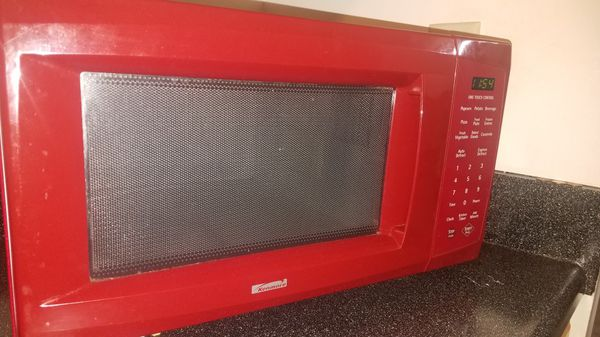 Microwave Kenmore For Sale In Raleigh NC