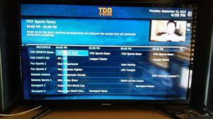 Stream Smart S4 Plus * Free TV * for Sale in Seattle, WA