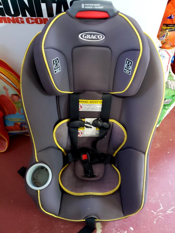 Car Seat For Sale In Little Compton Ri Offerup