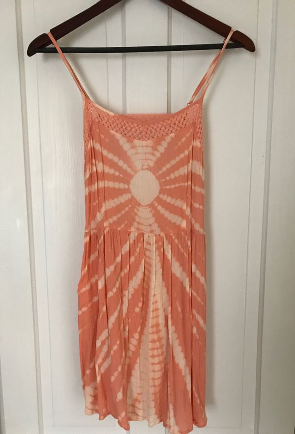 3ec32a1cb71 New and Used Sundress for Sale in New York