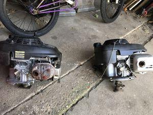 Honda motors for Sale in Severna Park, MD