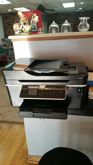 Dell V715w for Sale in Silver Spring, MD