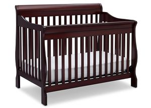 Baby cribs for Sale in Santa Ana, CA