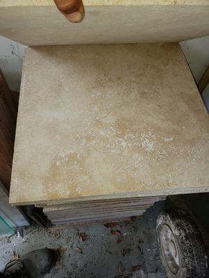 Marble tile porcelain for Sale in Sunrise, FL
