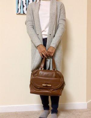 $500 Jimmy Choo Justine Bag for Sale in Arlington, VA