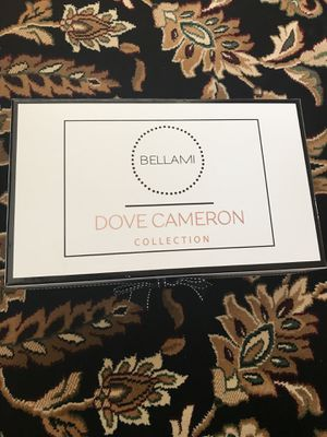 Bellami dove Cameron collection for Sale in Leesburg, VA