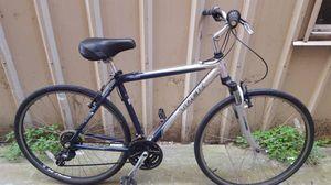 Bike Rescue! for Sale in Oakland, CA