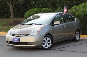2007 Toyota Prius for Sale in Sterling, VA