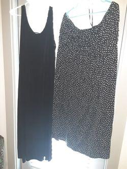 plus size dresses/shirts Thumbnail
