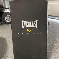 Everlast Strike Shield Thumbnail
