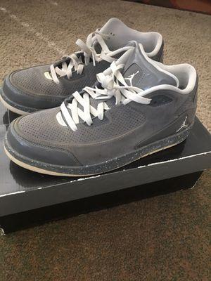 ebc564157c03 New and Used Air Jordan for Sale in Perris