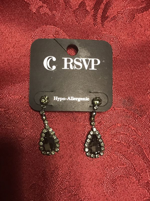 3251e15669c02 New and Used Charms for Sale in Beaverton