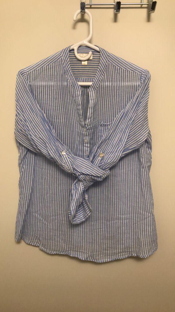 f3494daf651 Dress Barn Women's tunic. Size S for Sale in Bremerton, WA - OfferUp