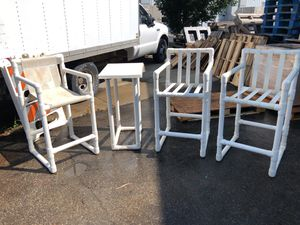 Patio Furniture For In Columbus Oh