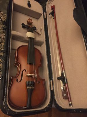Small Violin for Sale in Fort Washington, MD