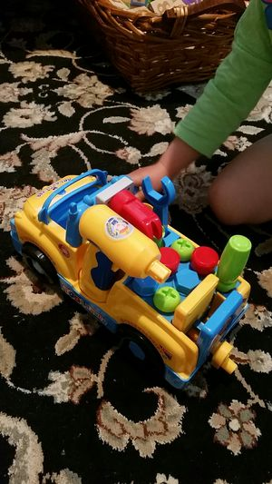 New And Used Kids Toys For Sale In Kirkland Wa Offerup