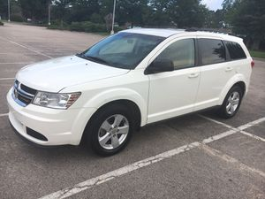 Dodge Journey 2013 for Sale in Durham, NC