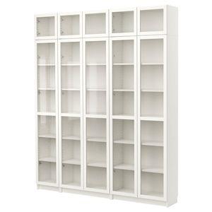 Bookshelves (2) for Sale in Falls Church, VA
