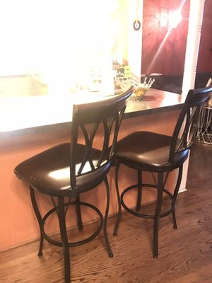 new and used kitchen islands for sale in new york ny offerup. Black Bedroom Furniture Sets. Home Design Ideas